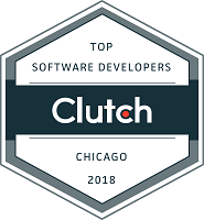 Top Software Developers in Chicago by Clutch